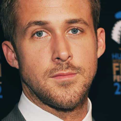 ryan gosling actor sexy