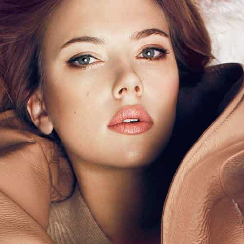 scarlett johansson fall celebrity actress