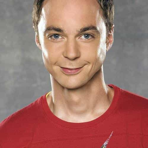sheldon cooper big bang theory bazinga