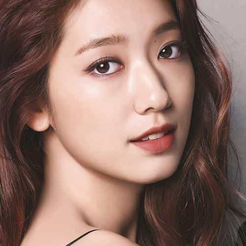 shinhye park kpop actress celebrity flower
