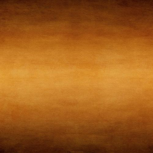 Simple brown texture