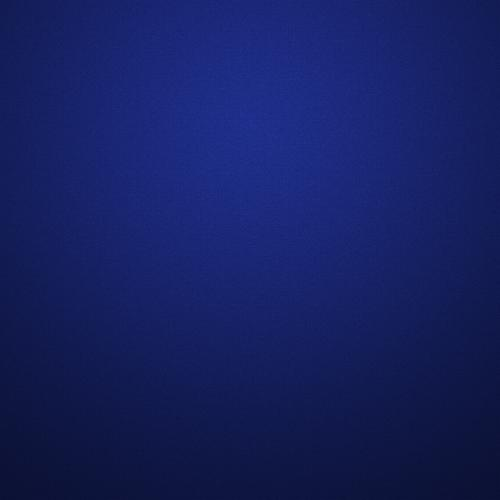 Simple bleu sombre plaine fonds d