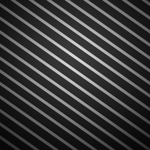Solid stripes texture wallpaper