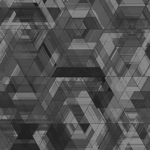 space black abstract cimon cpage pattern art