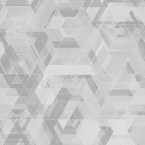 space white simple abstract cimon cpage pattern art