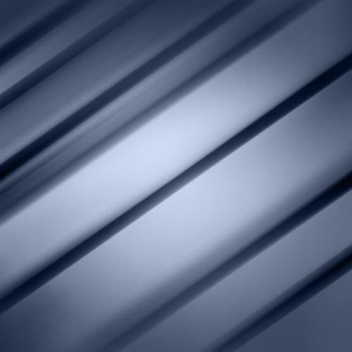 Stripes gradient wallpaper