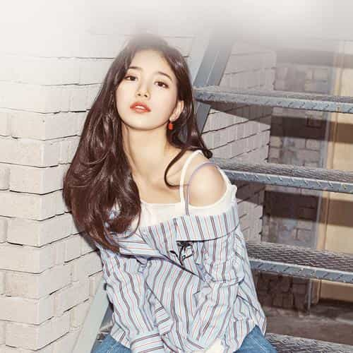 suji girl kpop celebrity asian