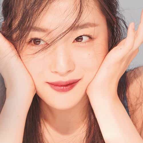 sulli girl kpop asian