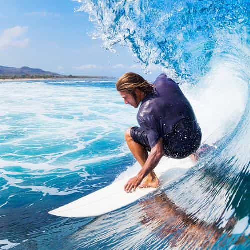 surf wave sea ocean sports