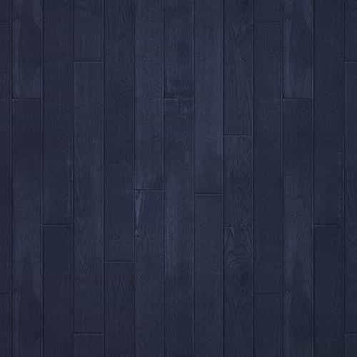texture blue wood dark nature pattern