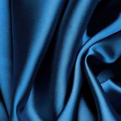 texture fabric blue gorgeous pattern
