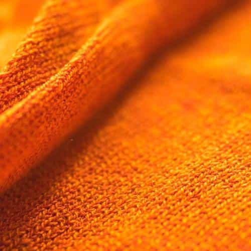texture fur orange pattern