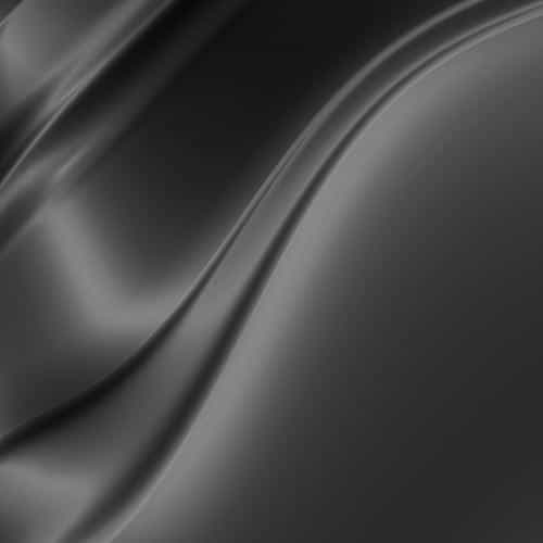 texture slik soft bw dark soft galaxy pattern