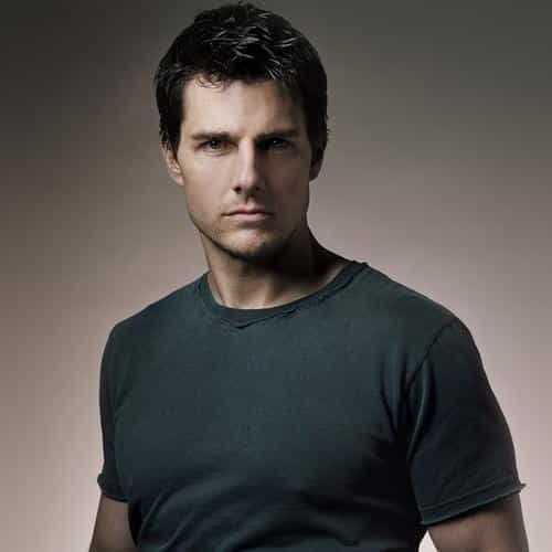 tom cruise film star actor celebrity