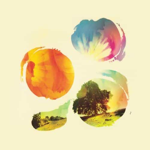 tycho iso50 art cover music illust