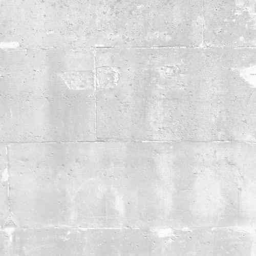 wall brick texture tough white pattern bw