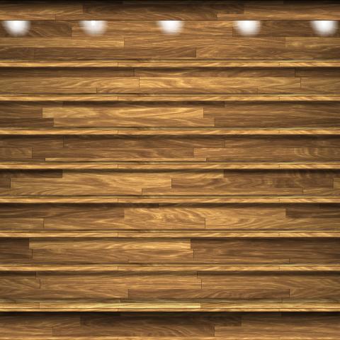ダウンロード ウッド本棚 高品質の壁紙