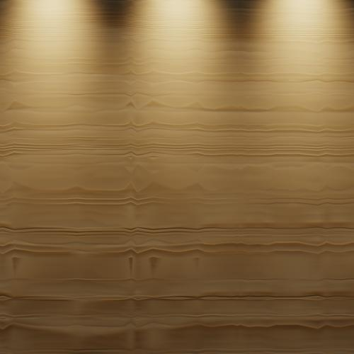 Wood carved texture wallpaper