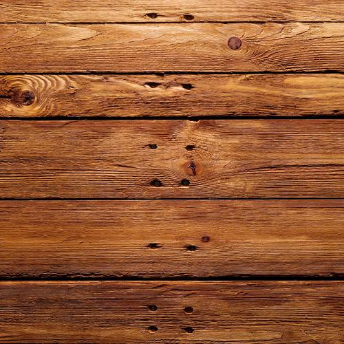 Wood surface wallpaper