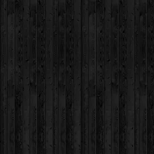 wooden floor black pattern natural dark