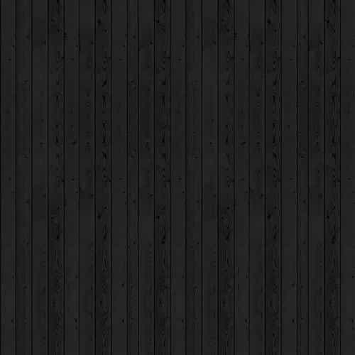 wooden floor pattern natural dark