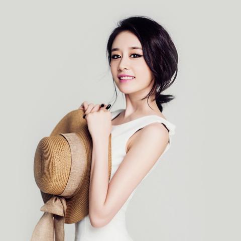 yebbun girl kpop cute hat